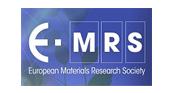 Logo_EMRS.png