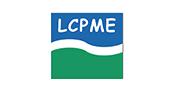 Logo_LCPME.png