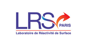 Logo_LRS.png