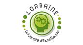 Logo_LUE_modif.png