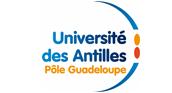 Logo_UA_1.png