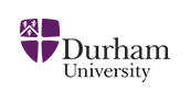 Logo_U_Durham.png