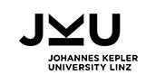 Logo_Univ_of_Linz_Linz_Austria_.png