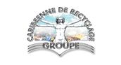 Logo_c._de_r.png