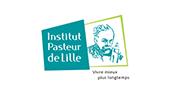 Logo_institut_pasteur_.png