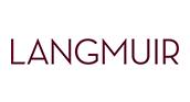 Logo_langmuir_format_modif.png