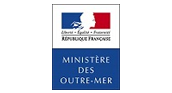 Logo_ministere_outre_mer_modif_3.png