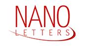 Logo_nano_letters_format_modif.png