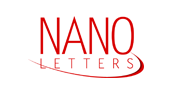 Logo_nano_letters_format_modif_2.png