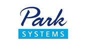 Logo_park_systems_modif.png