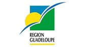 Logo_region_Guadeloupe_modif_1.png