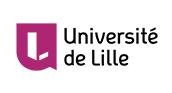 Logo_universie_de_lille.png