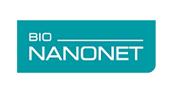 Logo_vio_nanonet_modif.png