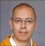 Prof._Jorg_Enderlein_.png