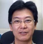 Prof_Takayuki_Uchihashi.png