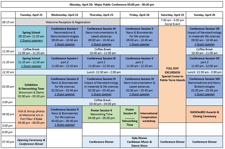 Programme_previsionnel_NANOinBIO_2020_small_10.PNG