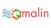 logo_malin.png